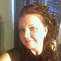 Melissa Matthews Schaffer