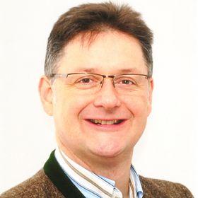 Dominik Aigner