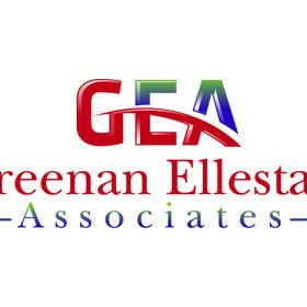 Greenan Ellestad & Associates