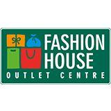 Fashion House Outlet Centre