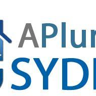 Plumber Sydney