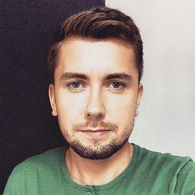 Krzysztof Palarczyk
