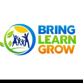 Bring Learn Grow
