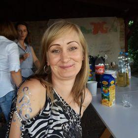 Beatrix Szabó
