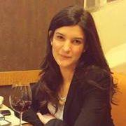 Iulia Neamtu