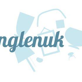 Inglenuk Design