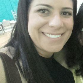 María Victoria Alfonso