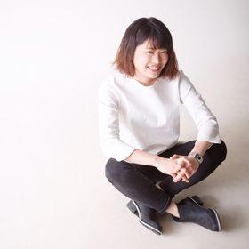 Chiya Sakamoto