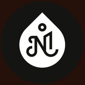Nodhausen 1