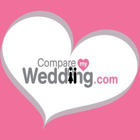 Compare My Wedding.com