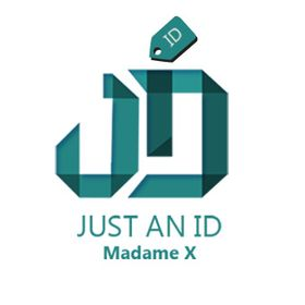 JUST AN ID