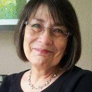 Joyce Messchaert
