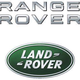 Land Rover Lake Bluff >> Land Rover Lake Bluff Landroverlakebluff On Pinterest