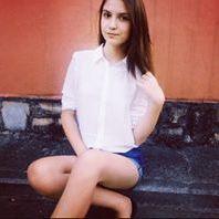 Alexandra Anton