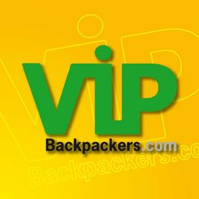 VIP Backpackers