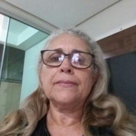 Maria Elisiavicente