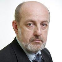 Игорь Кукушкин