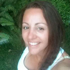 Maria Markatou