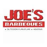 Joes BBQs