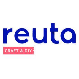 REUTA CRAFT & DIY
