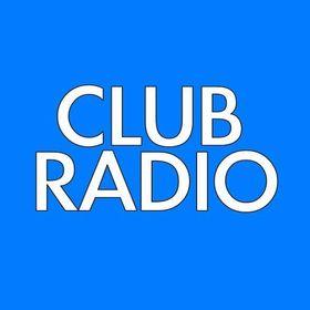 Club Radio