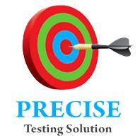 Precise Testing Solution India