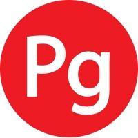 Partygorsk.com | Интернет-Журнал Юга России