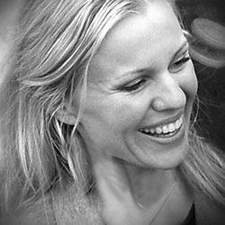 Kristine Fredriksen