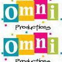 Omni Productions Inc