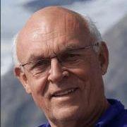 Gerrit Busser