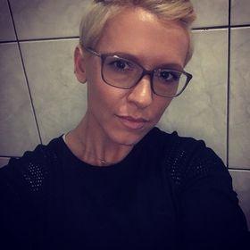 Samantha de Jager