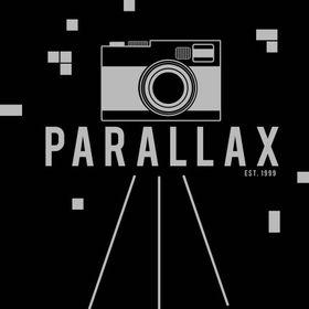 UNT Parallax