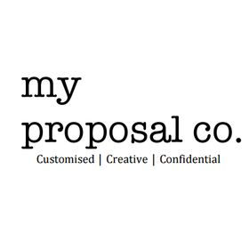 my proposal co.