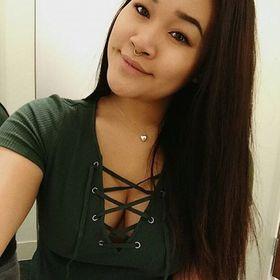 Elin Nguyen