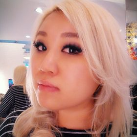 Yuan Sio