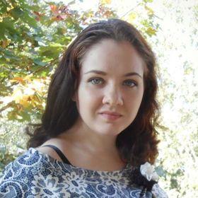 Таня С