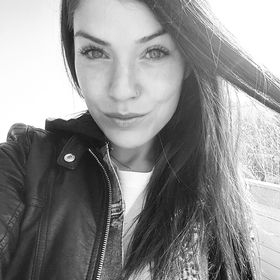 Csizmadia Anna