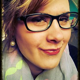 Mandy Ravenhorst