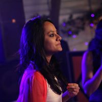 Tanvi Bhatnagar