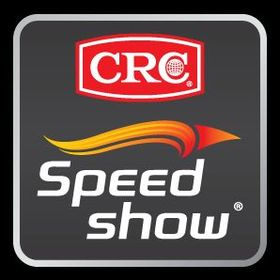 CRC Speedshow New Zealand