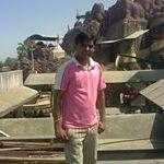Rajendra Tak