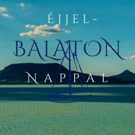 Éjjel-Nappal Balaton