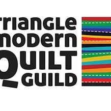 Triangle MQG