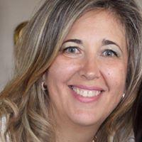 Sonia Martínez Morales