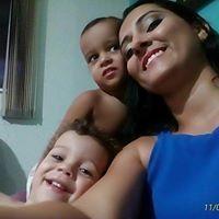 Thaianny Pinheiro