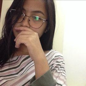 Arabela Mei Aguinaldo