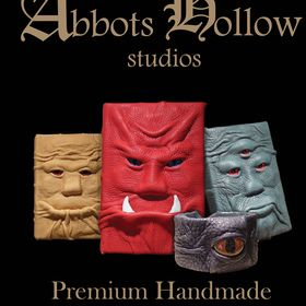 Abbots Hollow Studios
