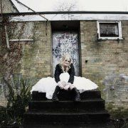 Katherine Rouse-Photography