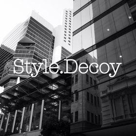 Style.Decoy