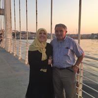 Nigar Mustafa Karlı